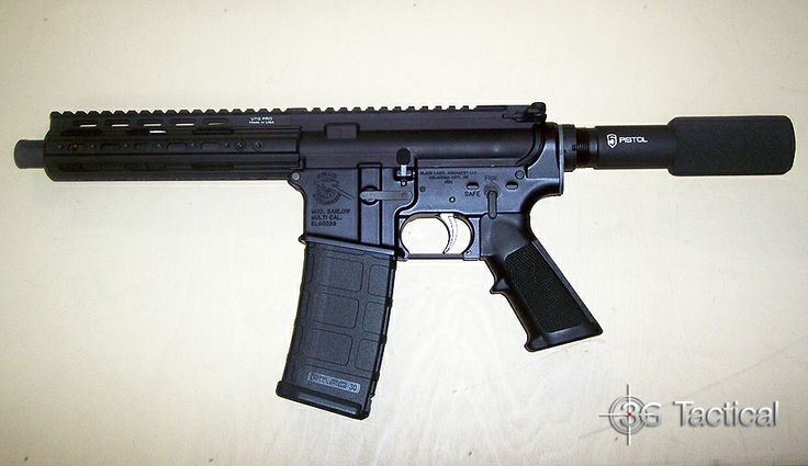 39 Best Images About Firearms On Pinterest