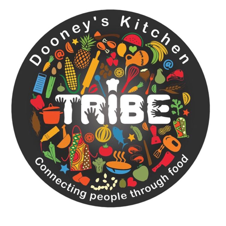 A tribe of Nigerian cooks has formed online. Nigerians join now! @dooney IMG_4454.PNG