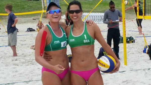 (1) beachvolleyballLuSim (@beachLuSim) | Twitter