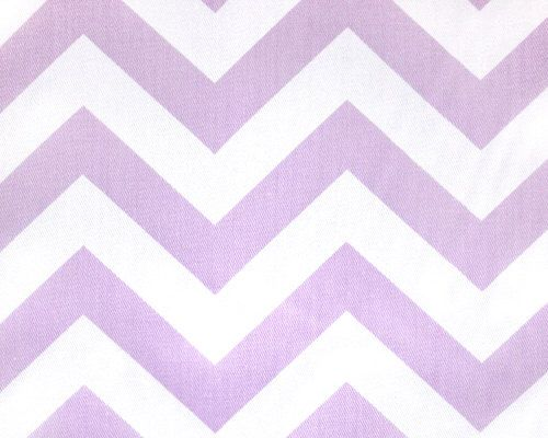Lavender Chevron Fabric by the Yard Premier Prints purple Home Decor upholstery zigzag wisteria  - 1 yard or more -  SHIPS FAST by FabricSecret on Etsy https://www.etsy.com/listing/129559819/lavender-chevron-fabric-by-the-yard