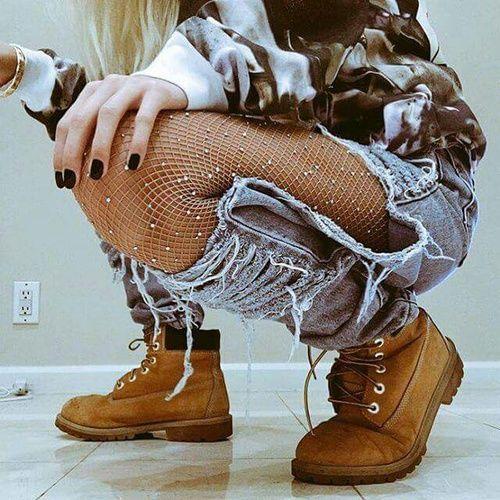 Image de fashion and pia mia
