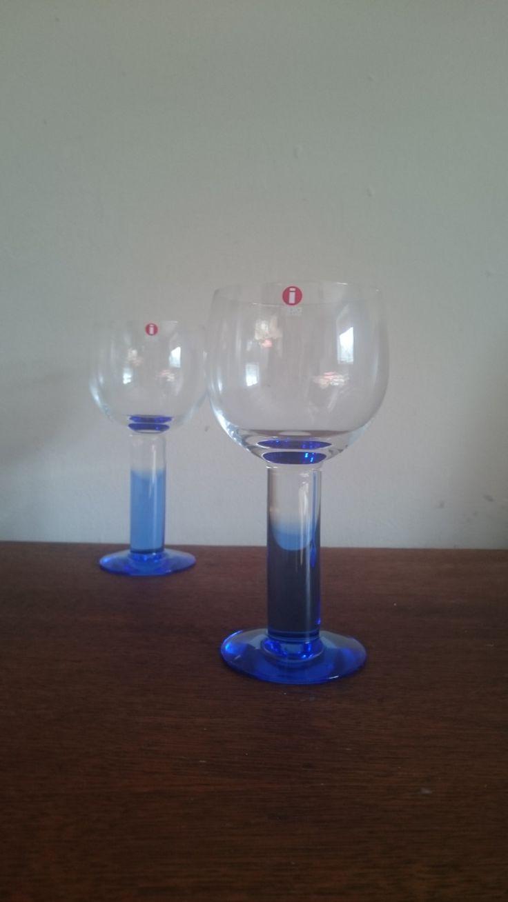 17 best images about iittala on pinterest ebay glass for Iittala sale