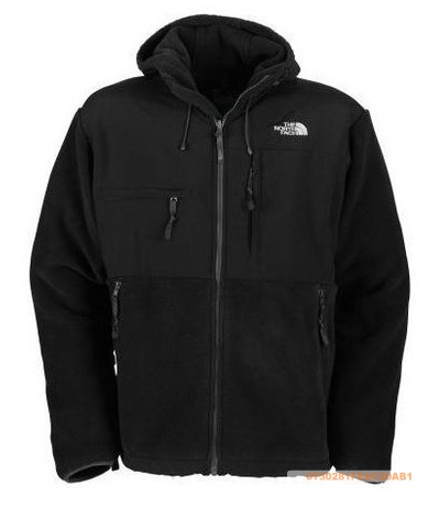 5 Best North Face Jackets for Men - Dec. - BestReviewsCompare Prices · From the Experts · Free Shipping. · Get Free ShippingTypes: Top Dehumidifiers, Top Air Mattresses, Top Roombas, Top Weed Eaters, Top Fitbits.