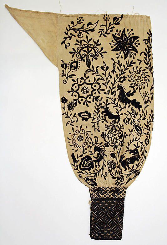 d7fbb2be45e65d3b6fc7052e4debc5c2--blackwork-embroidery-wool-embroidery