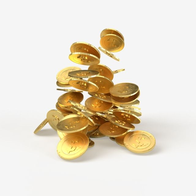 Falling Gold Coins Isolated On A Transparent Background 3d Illustration Gold Clipart Economics Economic Png Transparent Clipart Image And Psd File For Free D Gold Clipart Coin Icon Gold Coins