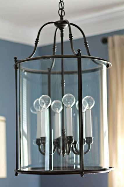 light fixtures on pinterest home lamps and dining room light
