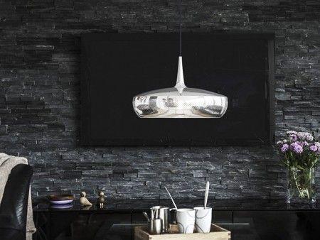 56 best vita lighting ideas in the home images on pinterest