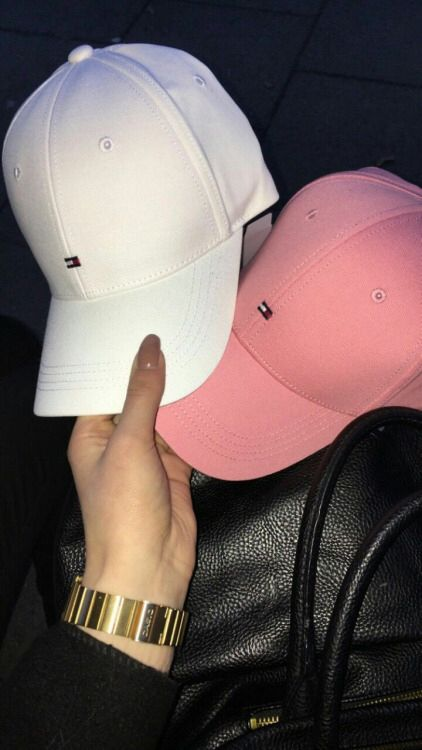 1000 Ideas About Baseball Hat Outfits On Pinterest Fall