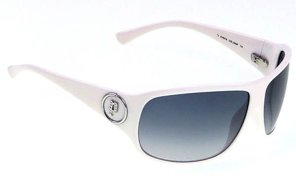 Police 1631T/03GF/9513 #police #sunglasses #optofashion