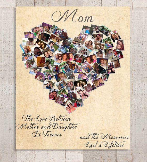 Mutter Geschenk, personalisierte Geschenk für Mama, Mutter Tag Geschenk für Mama, Mutter der Braut, Mutter Geburtstagsgeschenk, Mutter Tag Geschenk für Schwiegermutter   – Muttertagsgeschenk Kinder