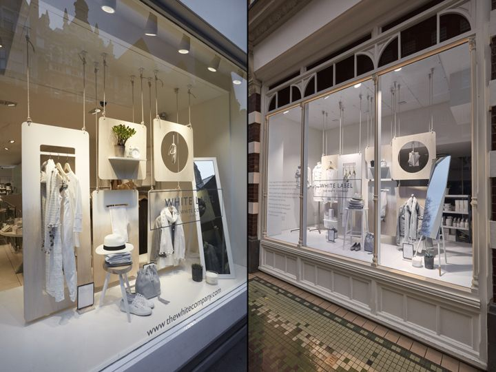 Shop the THE WHITE COMPANY range from Selfridges for a wide range of THE WHITE COMPANY products | Available to buy online from quidrizanon.ga