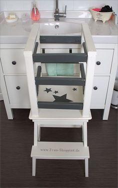 die besten 25 baby stuhl ideen auf pinterest geheimverstecke f r wertsachen handtuch ablage. Black Bedroom Furniture Sets. Home Design Ideas