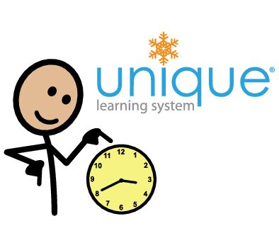 Unique learning system, Learning and Unique on Pinterest