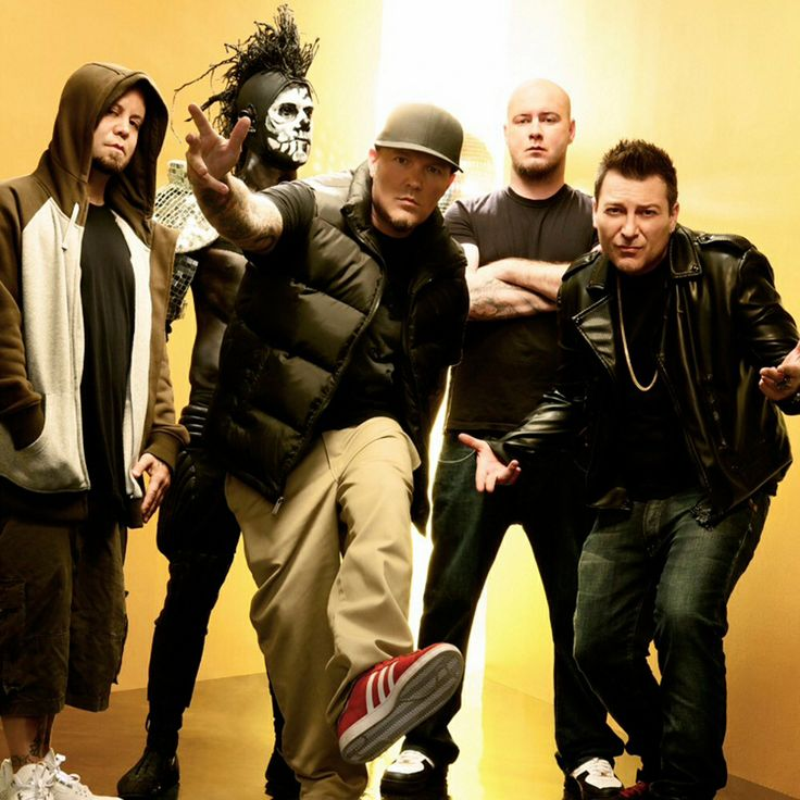 Lyric limp bizkit nookie lyrics : 30 best Limp Bizkit images on Pinterest | Limp bizkit, Musicians ...