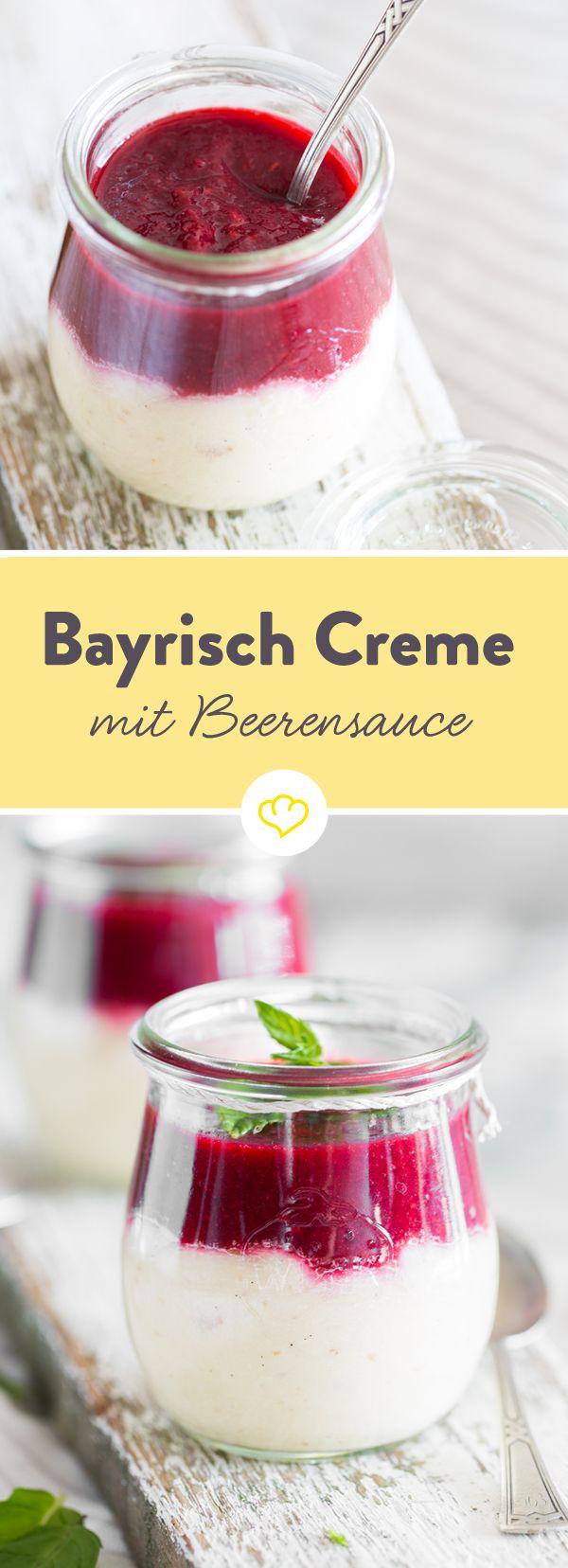 best 25 creme dessert ideas on pinterest creme liquide creme and creme dessert vanille. Black Bedroom Furniture Sets. Home Design Ideas