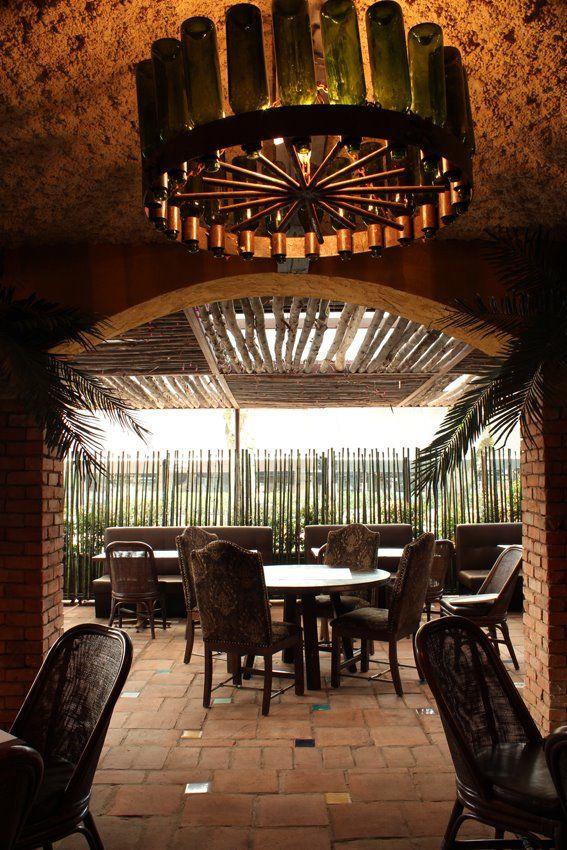 Restaurant Decoration IdeasRestaurant DesignCafe InteriorsDiy