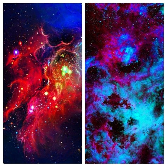 1000 Images About Galaxy On Pinterest: 1000+ Images About Cosmology On Pinterest
