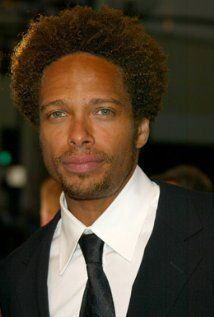 Gary Dourdan Born: Gary Robert Durdin  December 11, 1966 in Philadelphia, Pennsylvania, USA