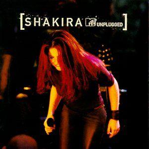 moscas en la casa shakira | shakira moscas en la casa mtv unplugged shakira se marco