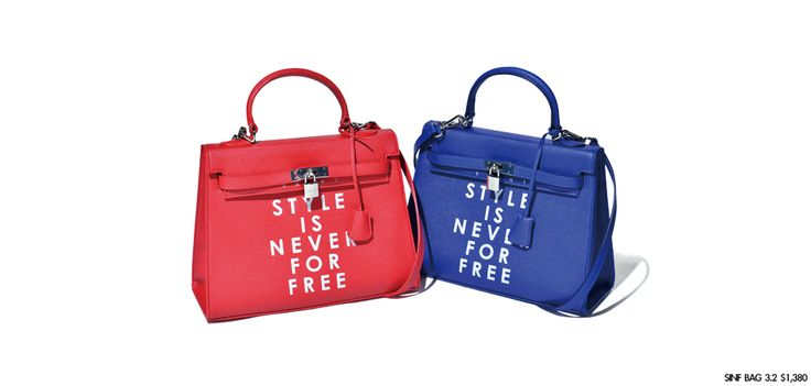 yves saint laurent black clutch - Saint HK - Style is never for free | Bag?   | Pinterest | Saints ...