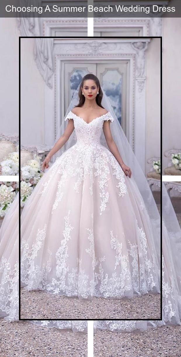 Modest Bridesmaid Dresses Affordable Wedding Dresses Near Me White Wedding Gowns With Sle In 2020 Formal Dresses For Weddings Discount Bridal Dresses Wedding Gowns