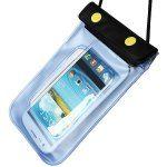 Waterproof Pouch Case