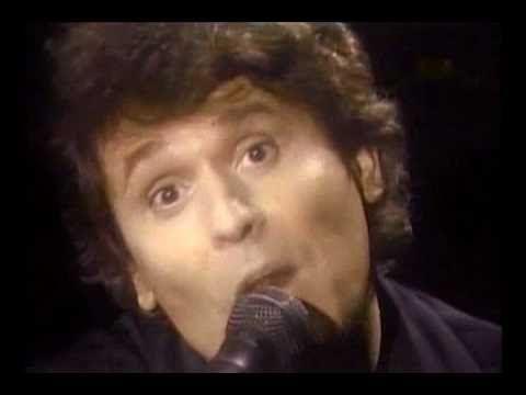 Raphael - Me estoy quedando solo (1985)