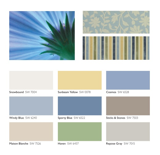 67 best Suzanne's paint colors images on Pinterest | Wall colors, Kitchen colors and Painting