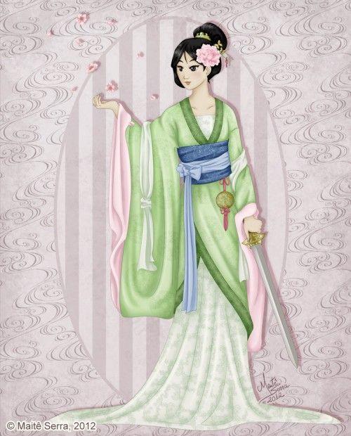 bloom_in_adversity_by_hanami_mai