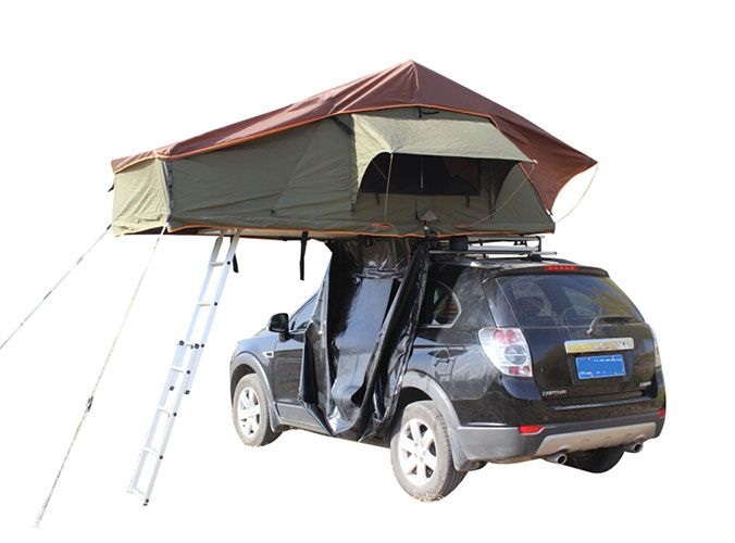 Newfly Rooftoptent It Has Fours Dimensions Available 1 2person 2 Perspn 3 Person 4 6 Person Roof Top Tent Roof Tent Top Tents
