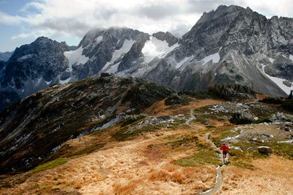 Must run here: Favorite Places, Earthly Wanderlust, Northern Cascades, North Cascades, Bound International, Outward Bound, Fitness Finds, Bound Days, Cascade Pass