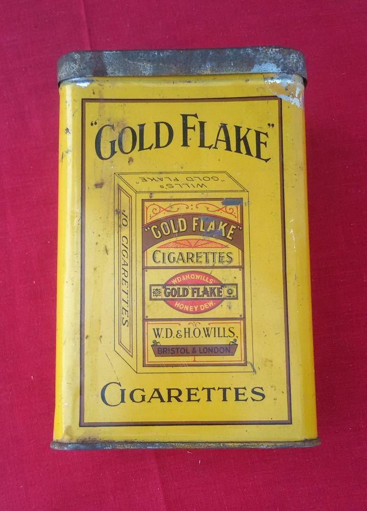 Gold flake cigarettes buy online in usa cigarettes stores online