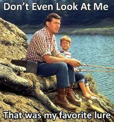 ... Fishing Joke, Cod Jokes, 18 Jokes, Funny Stuff, Pick, Fish Memes #TheLols! #fishingmemes