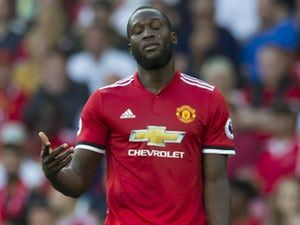 Manchester United star Romelu Lukaku suffers ankle injury, but avoids fracture