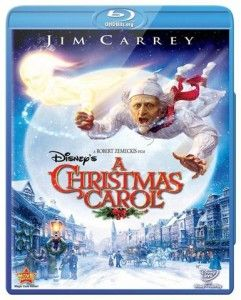 A Christmas Carol online subtitrat romana bluray . | Christmas carol, Fantome, Filme