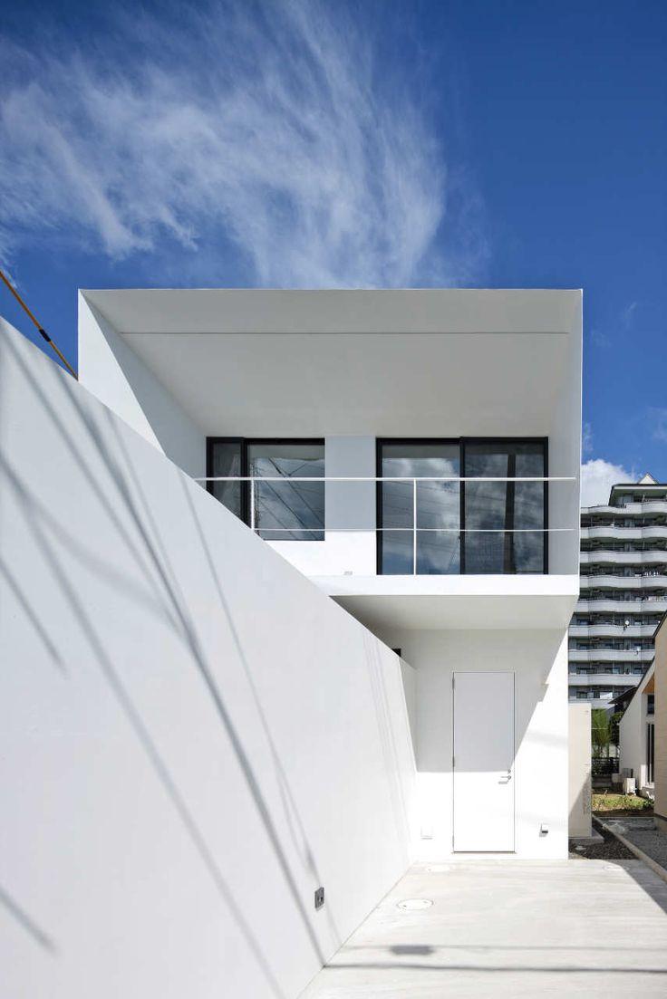 Edge_Apollo Architects & Associates
