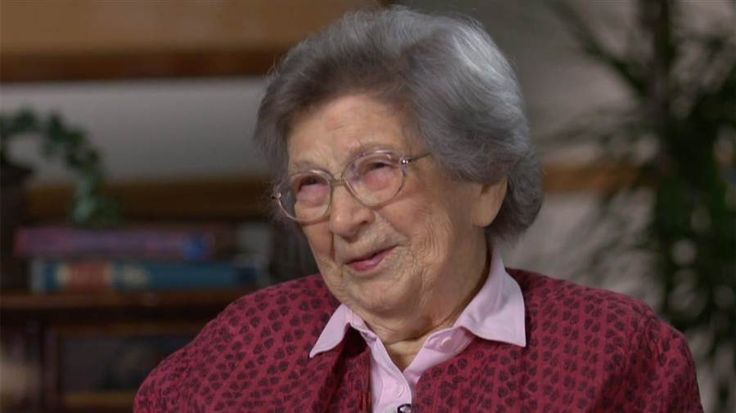 Author Beverly Cleary, who's about to turn 100, has delighted generations with her stories about Ramona Quimby, Henry Huggins and more.