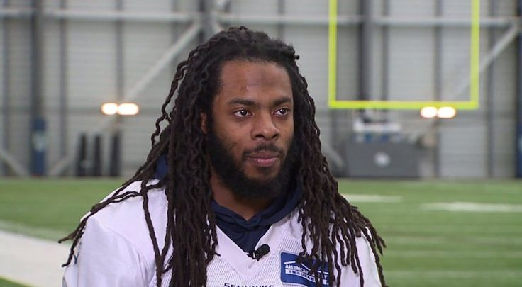 SEATTLE - Richard Sherman sat down this week for a three-part one-on-one interview with Q13 News' Aaron Levine this week.  In part 2, Sherman discusses his family, his greatest strength, and how he juggles his many responsibilities.  Part 3 will air Saturday on Q13 News this morning asthe Seahawks prepare to play host to the Detroit Lions in their 5:15 p.m. game in the first round of the NFL playoffs. Our Gameday pregame show begins at 3 p.m. on the home of the Seahawks, Q13 FOX.