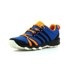 Chaussures de randonnée Adidas Tracerocker