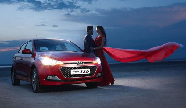 #Hyundai has launched the new version of its premium compact car i20, called the #Elitei20, in India with price between Rs 4.9 lakh and Rs 7.67 lakh.