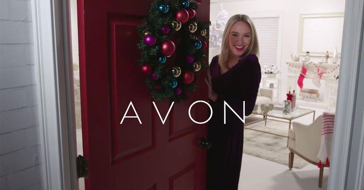 Avon Video Gallery - You'll love the latest from Avon! Take a peek at these quick videos. www.Youravon.com/cbrenda007