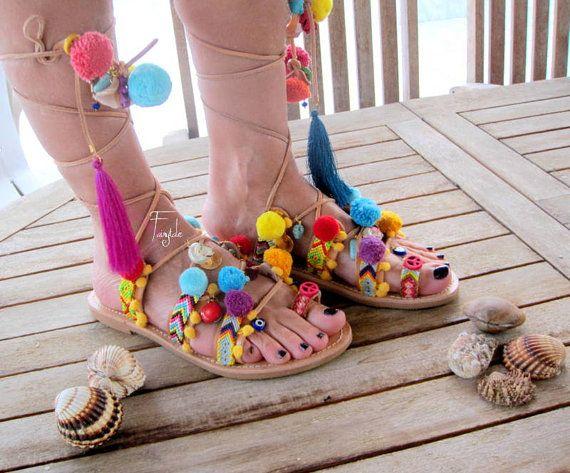 https://www.etsy.com/listing/252350238/anemone-boho-leather-gladiator-sandals