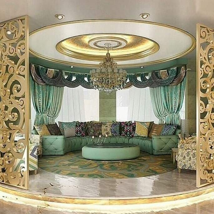 Pin By Stephanie Sims On Ceiling And Interior Design In 2020 Luxury Living Room Design Luxury Mansions Interior Luxury Homes