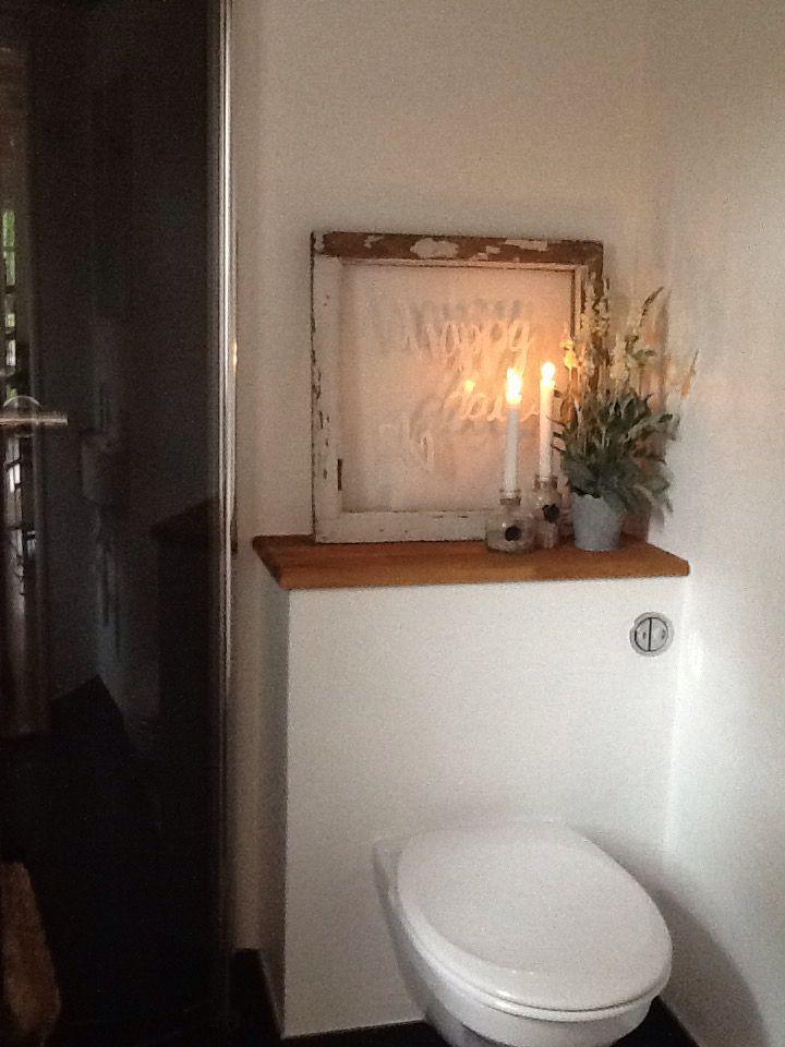 DIY Living Home