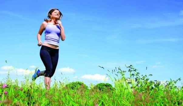 Depasirea scuzelor pentru exercitiile fizice -->> http://sfaturi-medicale.info/depasirea-scuzelor-pentru-exercitiile-fizice/