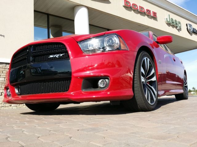 2013 Dodge Charger SRT8 Click to find out more - http://newmusclecars.org/2013-dodge-charger-srt8/ COMMENT.