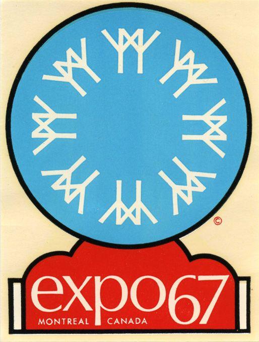 Expo_67_Travel_Decal_001.jpg (514×678)