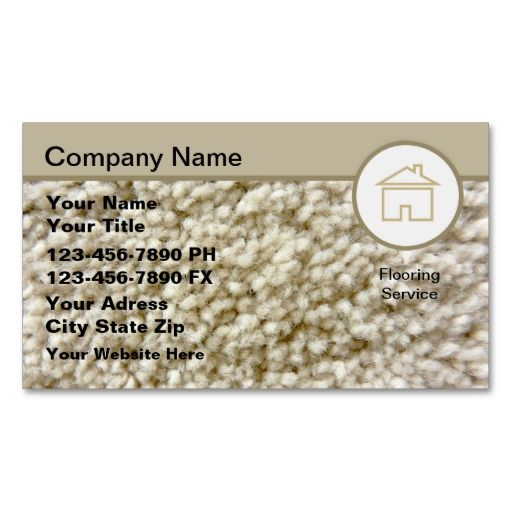 238 best carpet cleaning business cards images on for Carpet cleaning business cards