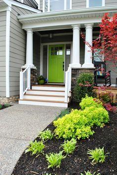 The 139 best 1960s front doors images on Pinterest | Entrance doors ...
