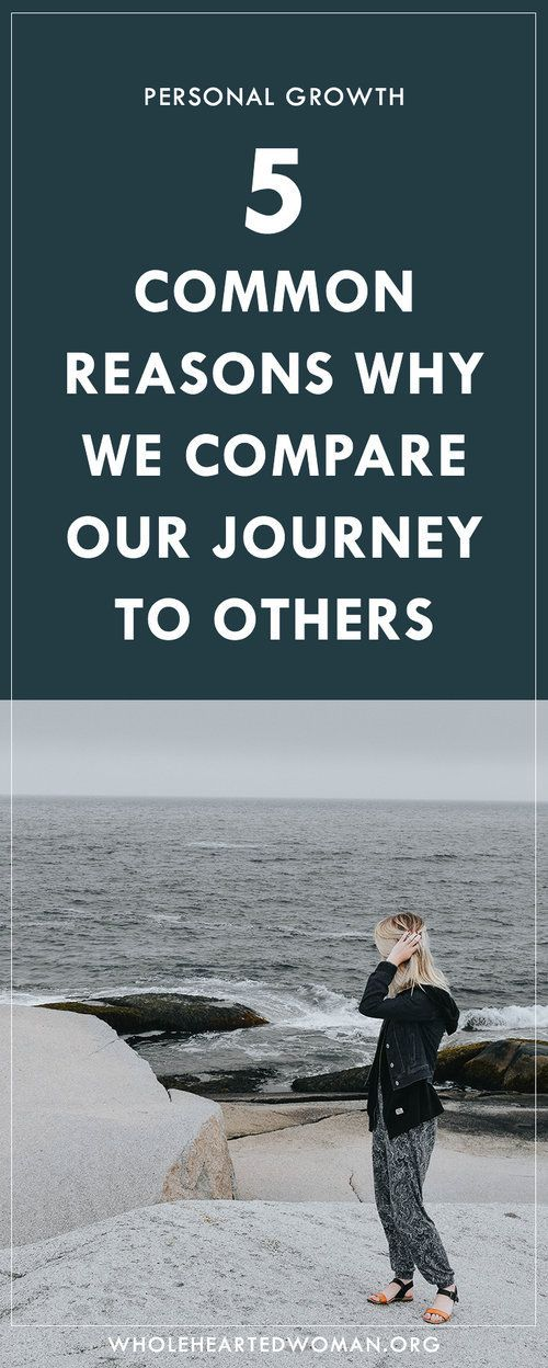 why we shouldnt compare ourselves Bible topics: comparing yourself to others definition: comparing means examining the similarities and differences of two or when we compare ourselves with others.
